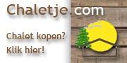 Chaletje.com